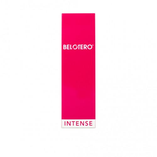 Belotero Intense (1 x 1 ml)