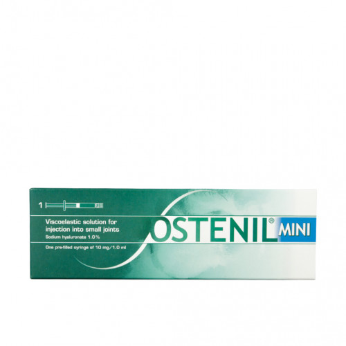 Ostenil Mini (1 x 1 ml)