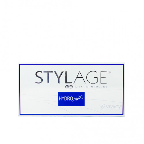 Stylage Hydro Max (1 x 1 ml)