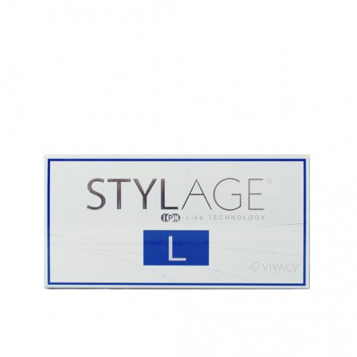 Stylage L ( 2 x 1 ml)