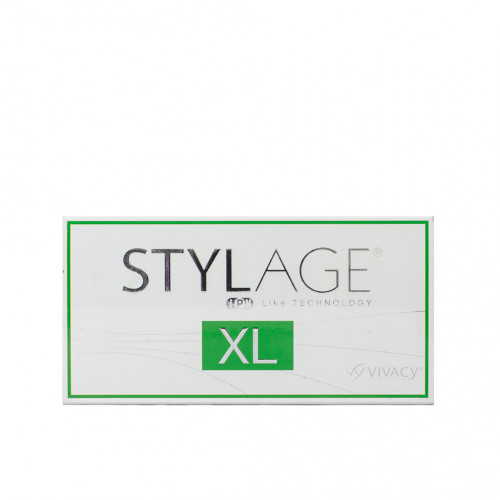 Stylage XL (2 x 1 ml)