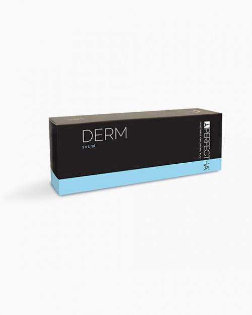 Perfectha DERM (1 x 1 ml)