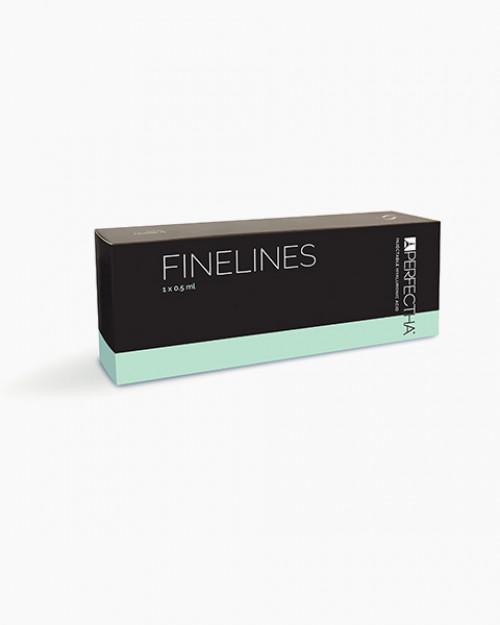 Perfectha FINE LINES (1 x 0,5 ml)