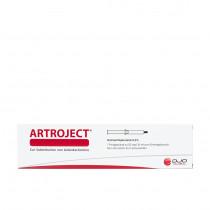 Artroject (1 x 10 ml)