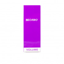 Belotero Volume (2 x 1 ml)