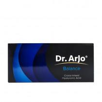 Dr. ArJo Balance (1 x 1 ml)