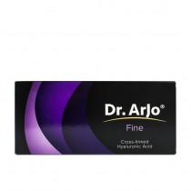 Dr. ArJo Fine (1 x 1 ml)