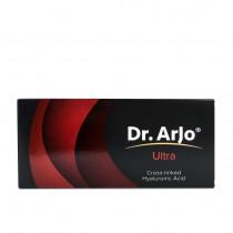 Dr. ArJo Ultra (1 x 1 ml)