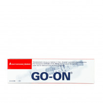 Go-On (1 x 2,5 ml)