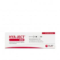 Hya-Ject Mini (1 x 1 ml)