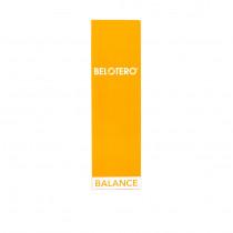 Belotero Balance (1 x 1 ml)