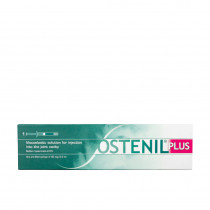 Ostenil Plus (1 x 2 ml)