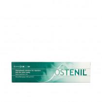 Ostenil (1 x 2 ml)