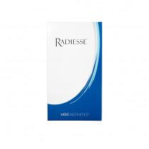 MERZ Radiesse (1 x 1,5 ml)