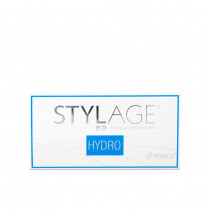 Stylage Hydro (1x1 ml)