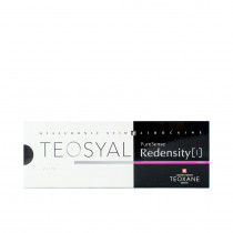 Teosyal PureSense Redensity I ( 2 x 1 ml)