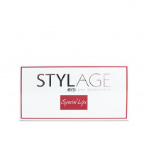 Stylage Special Lips (1 x 1 ml)
