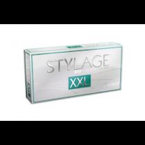 Stylage XXL (2 x 1 ml)